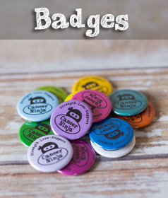 badges-thumb