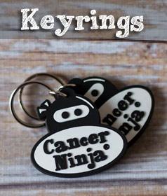 keyrings-thumb