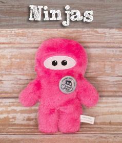 ninjas-thumb