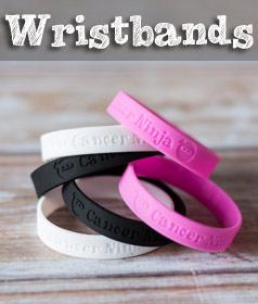 wristbands-thumb